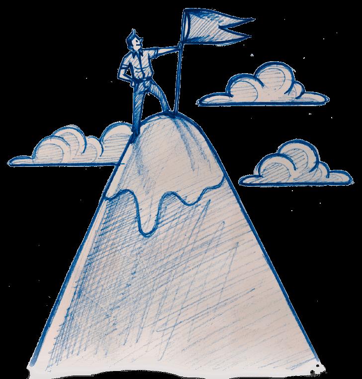 ilustra-funil