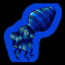 Horóscopo de hoje do signo de Aquário