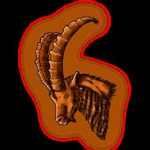 Horóscopo de hoje do signo de Capricórnio