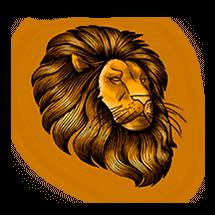 Horóscopo de hoje do signo de Leão