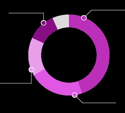 Infografia - Riacho Fundo I