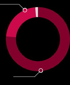 Infografia - Varjão