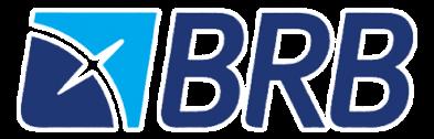 Oferecimento BRB