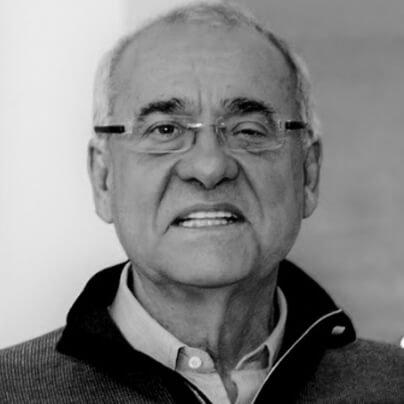 Foto - José Celso Gontijo