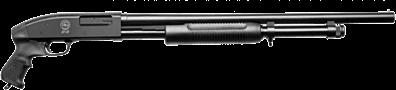 escopeta .12