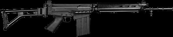 fuzil 762