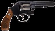calibre .38
