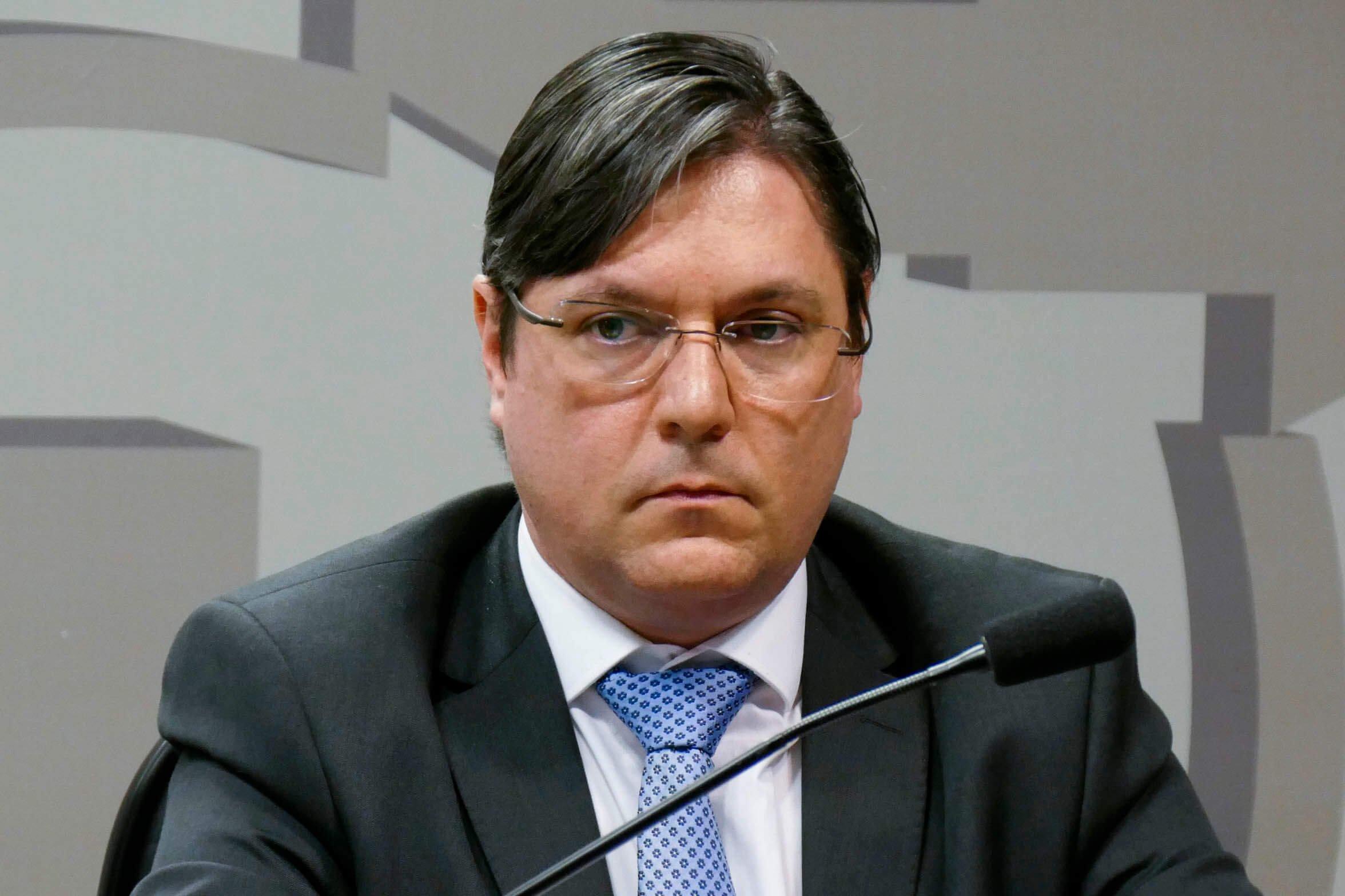 Para o presidente da ABTV, Ruben Schechter, a legislação que orienta essa atividade necessita passar por alterações com urgência