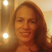 Cácia Regina Pereira da Silva