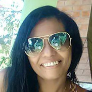 Cevilha Moreira dos Santos