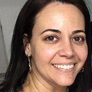 Debora Tereza Corrêa