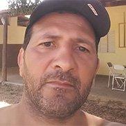 Josué Pereira da Silva