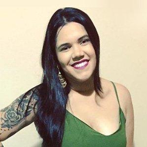 Isabella Borges Oliveira