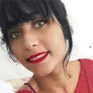 Letícia Pereira de Morais Melo
