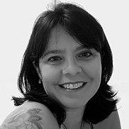 Luciana de Melo Ferreira