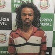 Henrique Farley Carneiro de Almeida