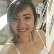 Noélia Rodrigues de Oliveira