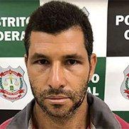 Ironílson da Cruz Silva