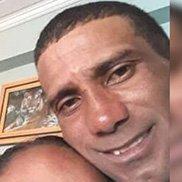 Edson dos Santos Gomes