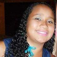Renata Alves dos Santos