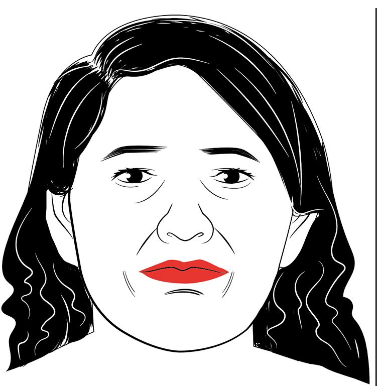 Cevilha Moreira