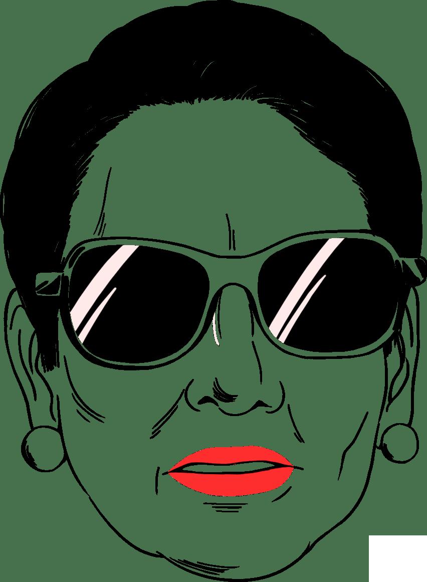 Diva Maria
