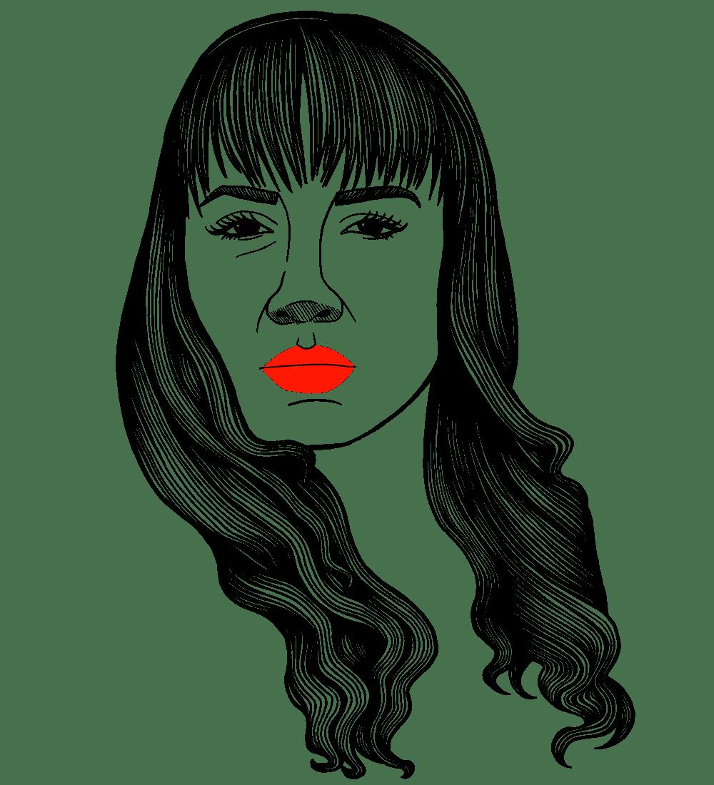 Letícia Curado
