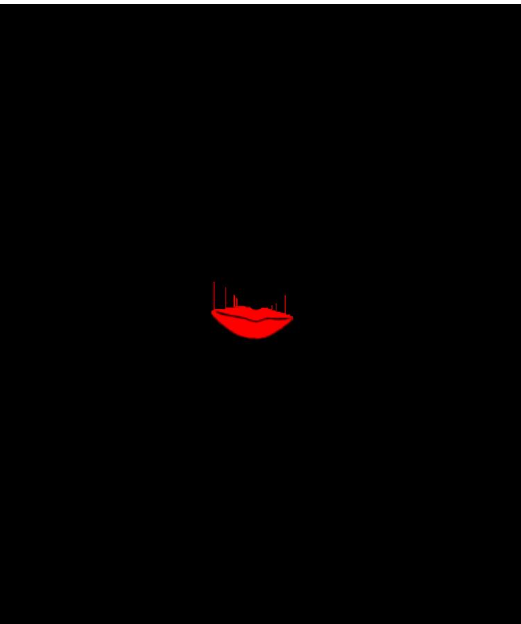 Luana Bezerra