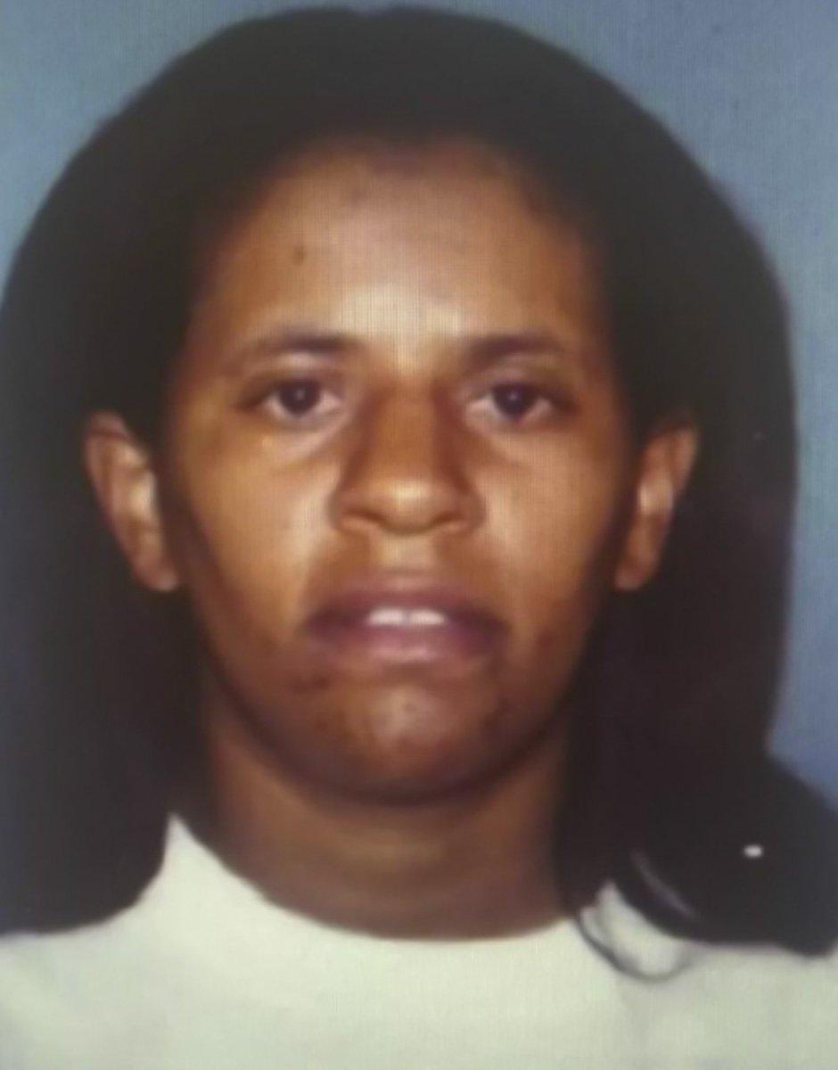 A vítima nunca trabalhou, sua vida era dedicada aos filhos, pais e irmãos