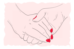 As histórias de todas as vítimas de feminicídio do DF em 2019 escritas