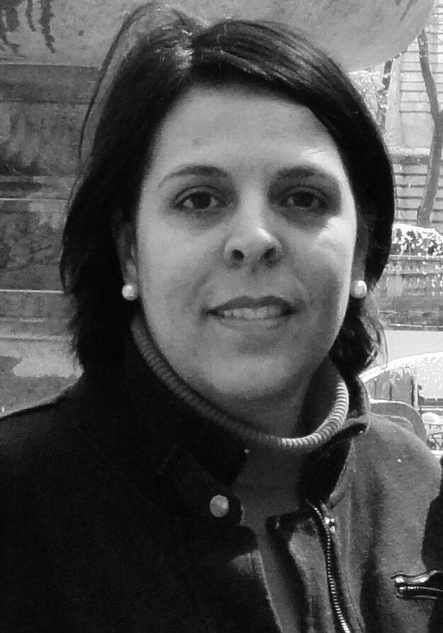 Thaís Cieglinski