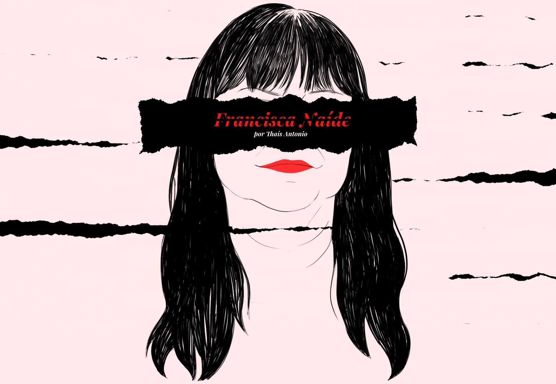 Francisca Naíde