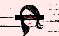 Em busca da história de Joyce, a jovem de 21 anos assassinada pelo namorado traficante