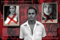 Os assassinatos de Marinésio são crimes de ódio às mulheres?