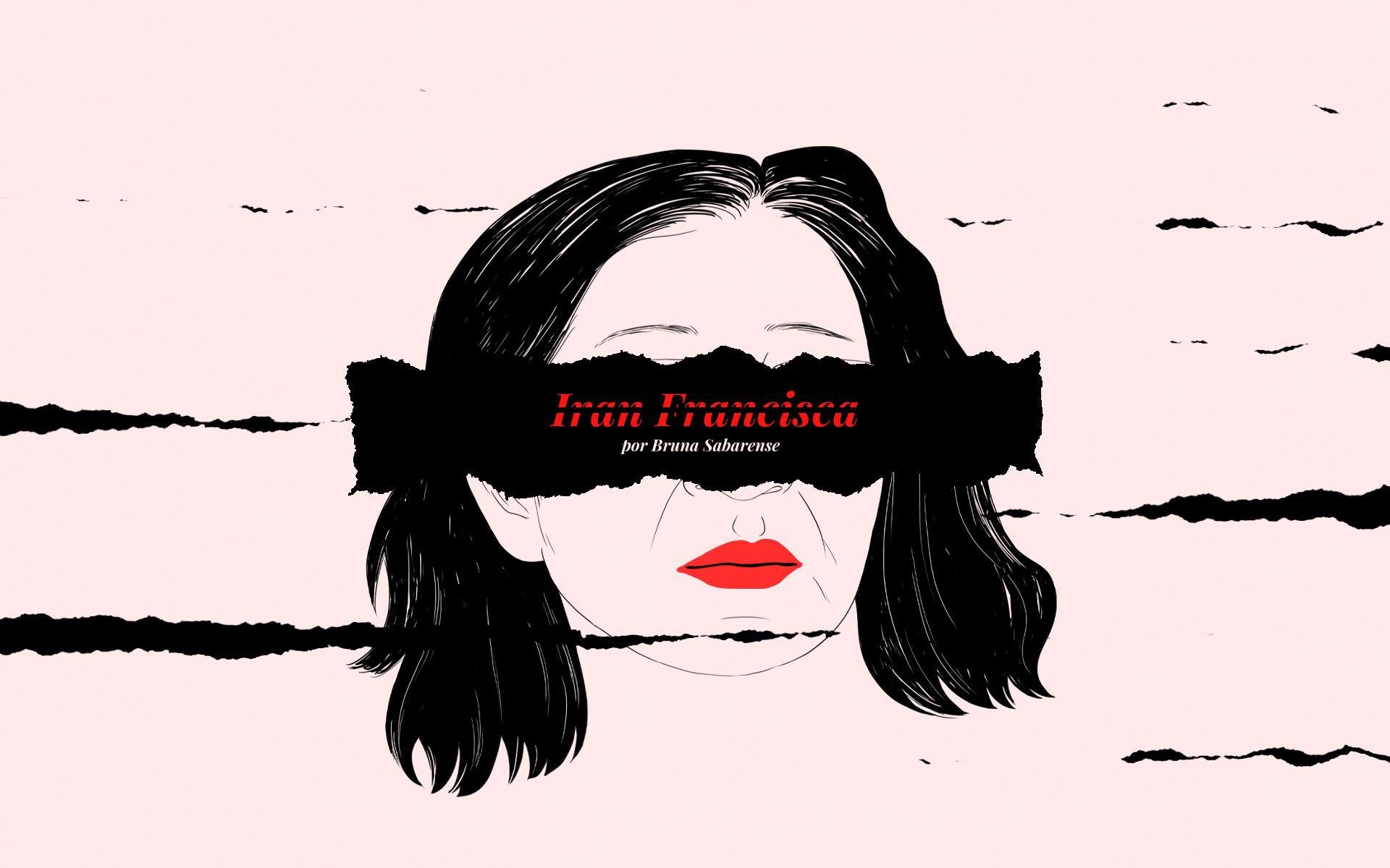 Iran Francisca