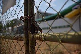 Casa da Mulher Brasileira só volta a funcionar em abril de 2021