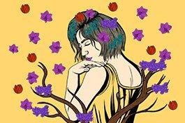 Elas por Elas: como a violência doméstica impacta a saúde mental