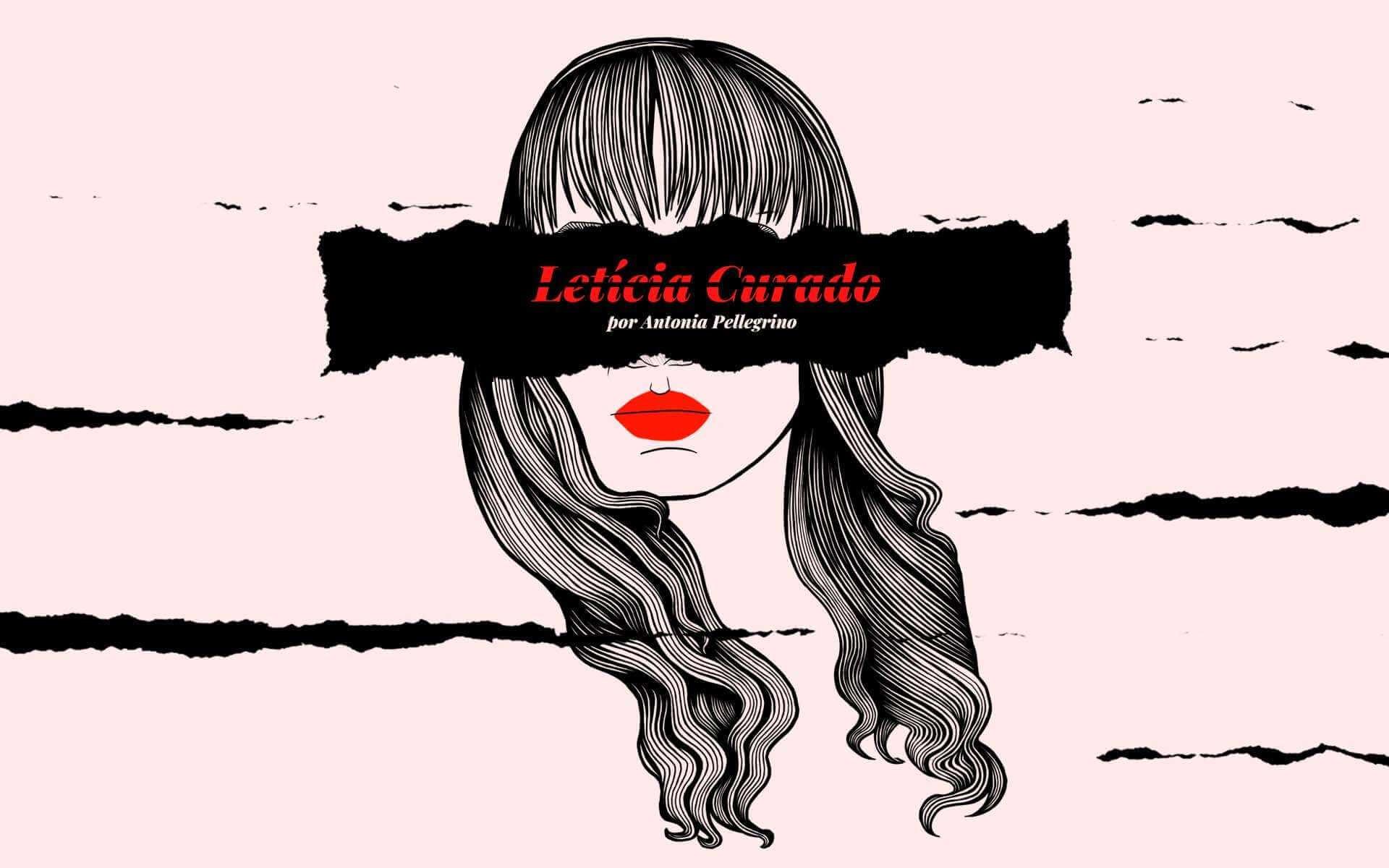 Leticia Curado