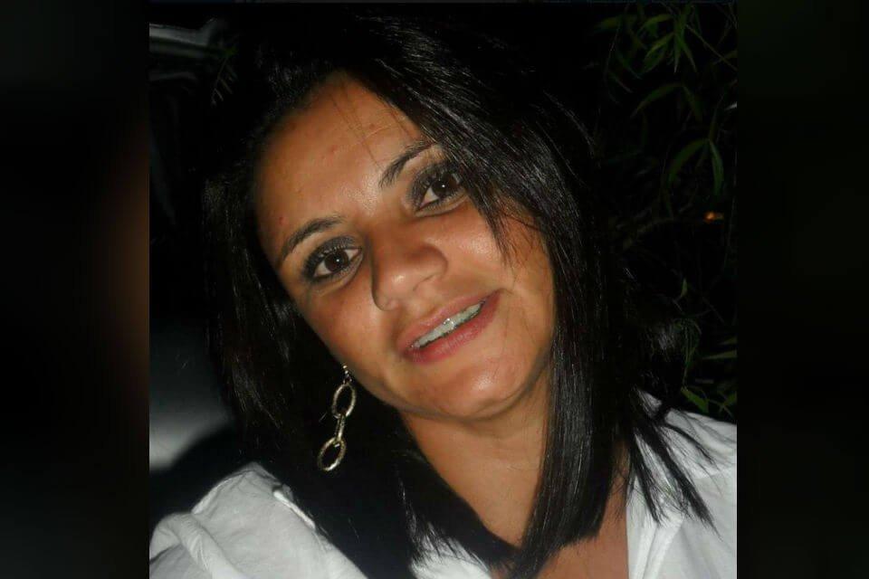 Apesar de ter nascido na Paraíba, chegou criança a Brasília e a família se instalou na Vila Telebrasília
