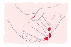 As histórias de todas as vítimas de feminicídio do DF em 2019