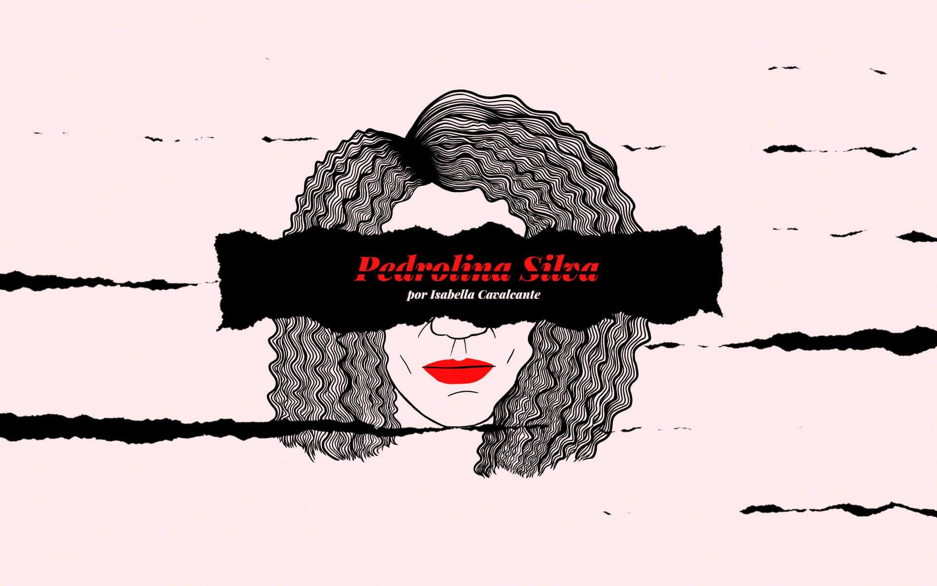 Pedrolina Silva