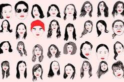Os números por trás dos feminicídios em 2019 no DF