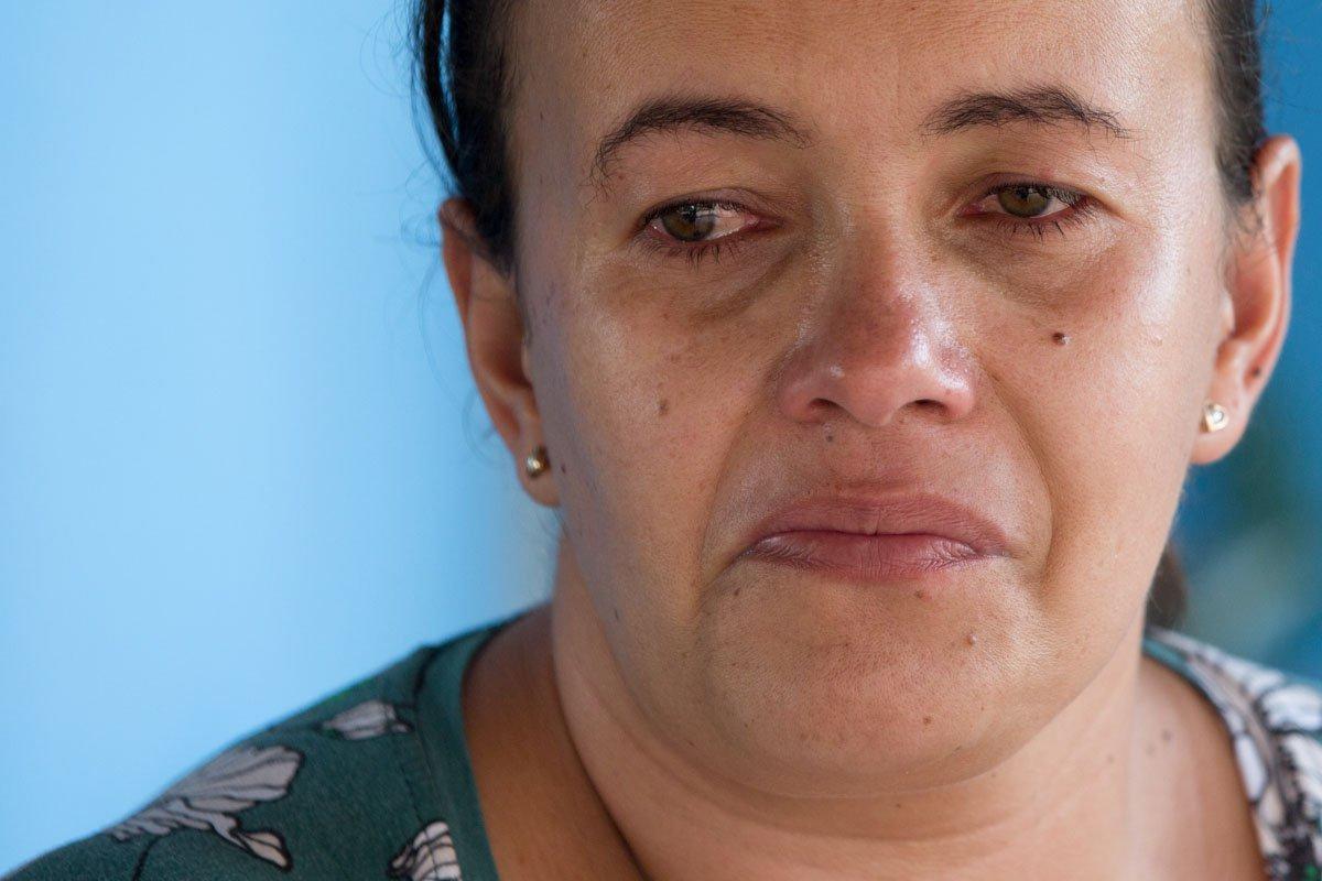 Jane era expansiva e tinha facilidade em fazer amigos, entre eles estava Jaqueline Cardoso