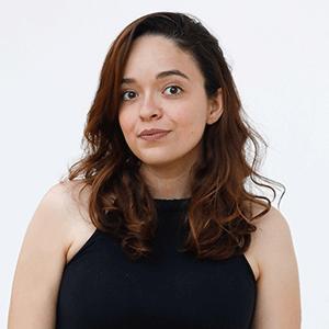 Isabella Almada