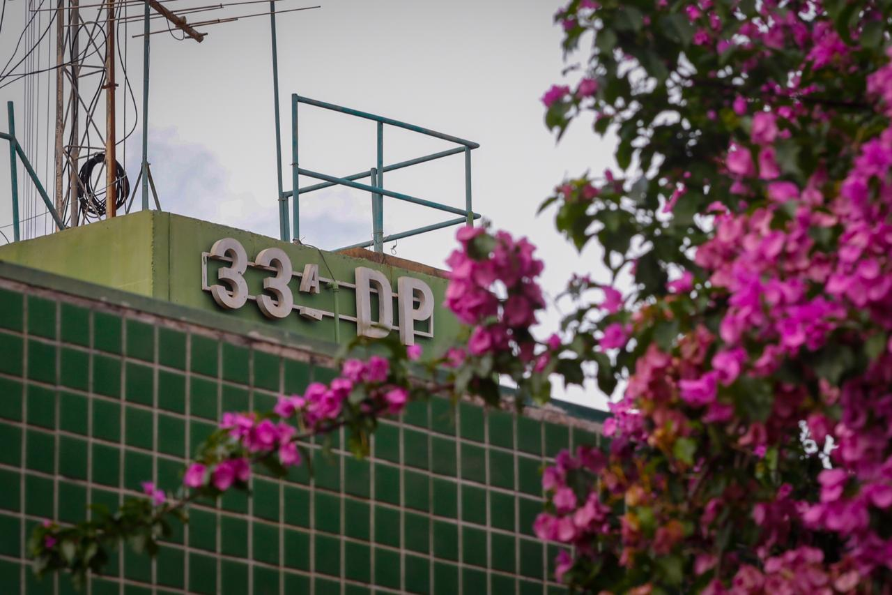 O caso foi registrado na 33ª DP e os agentes descobriram o relacionamento abusivo após ler as ameaças de Wanessa no WhatsApp de Tatiana