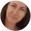 Ângela Maria Firmo Ferreira