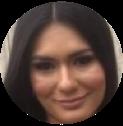 Suyane Lanuze Ferreira Lima