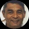 Vicente de Paulo Reinaldo