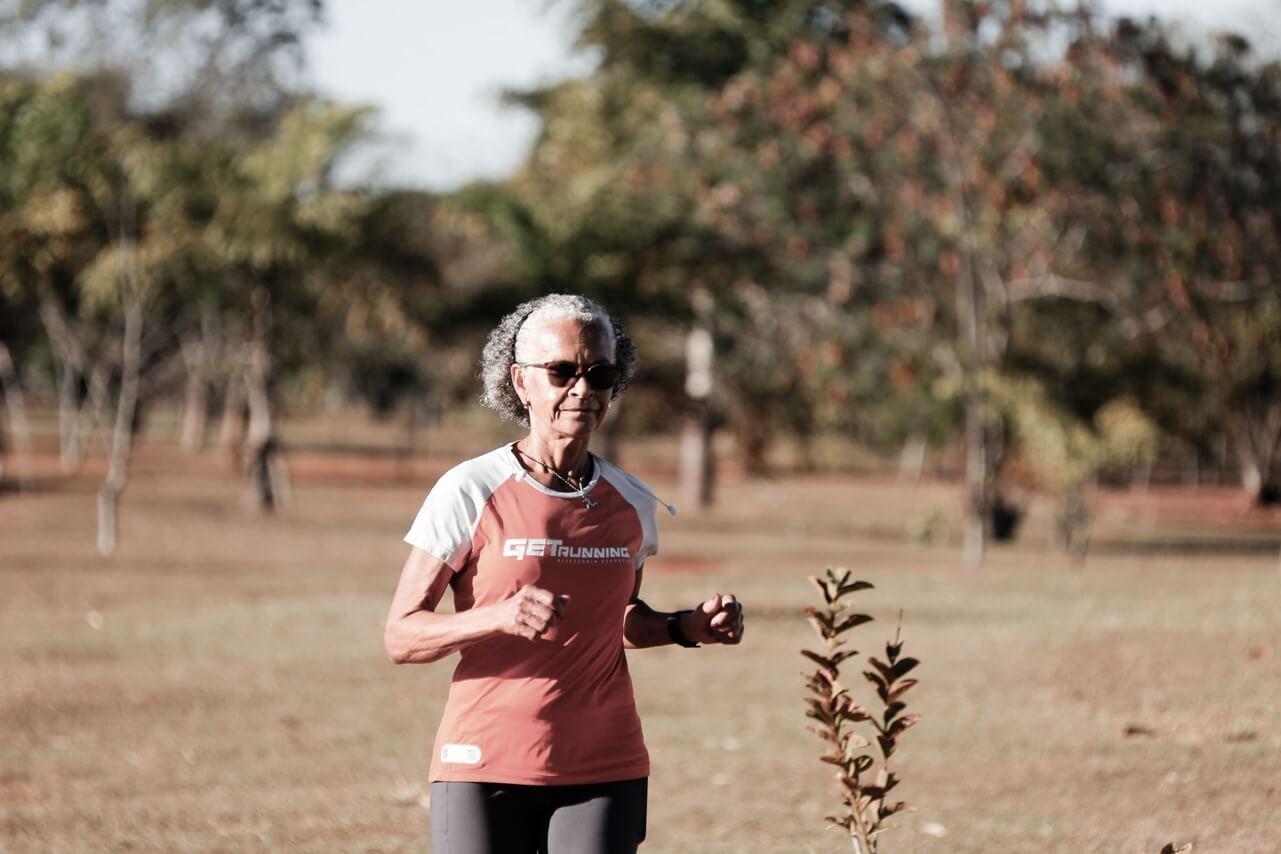 População negra enfrenta desafios para garantir longevidade. Envelhecer com saúde.