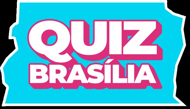 Quiz Brasília